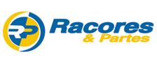 logo_racoresypartes